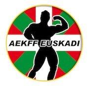 Euskadi IFBB